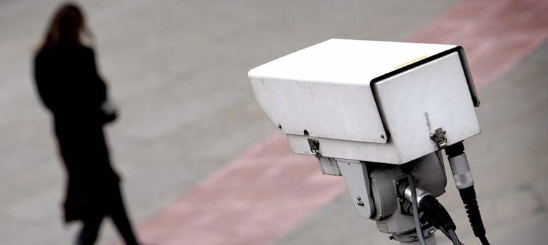 Foto: Lo que nadie te contó sobre el espionaje electrónico en España