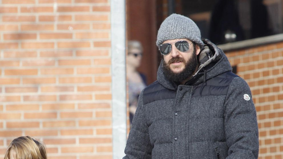 Borja Thyssen se enfrenta a tres años de cárcel por fingir que vive en Andorra
