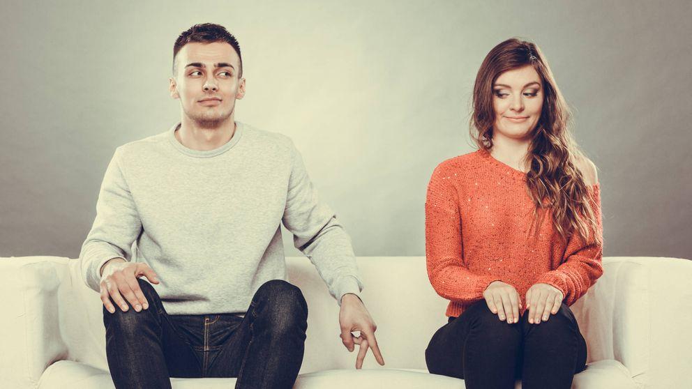 Cómo superar el miedo al ligar: 3 claves para resultar mucho más seductor