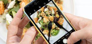 Post de ¡No desesperes! Con estas apps hacer dieta y adelgazar será mucho más fácil
