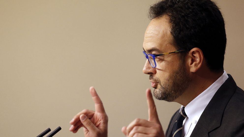 El PSOE sale en tromba contra Podemos: no hay más ofertas y no se fía ya de Iglesias