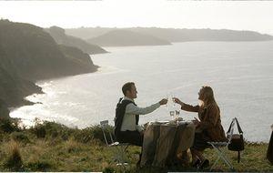 Foto: El Hollywood español: las series buscan lugares con encanto