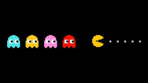 La nave que eliminará basura espacial como un Pac-Man se lanzará en 2025