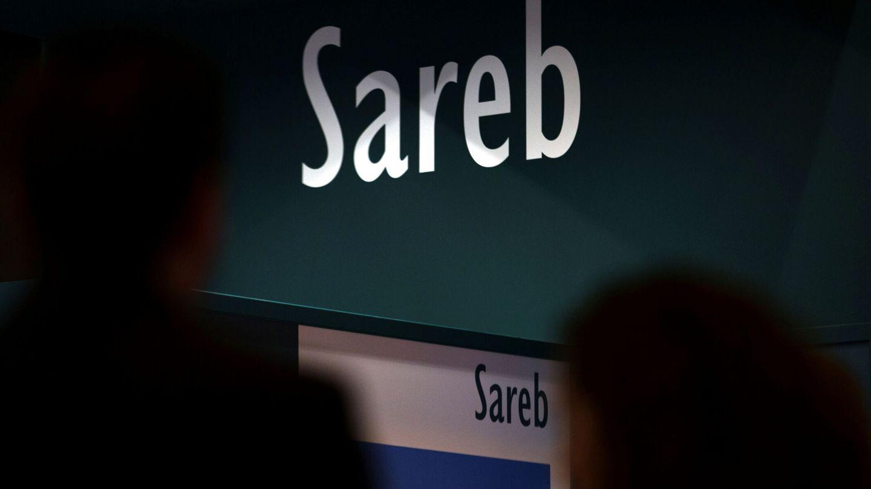 Sareb ha adjudicado Neo a Servihabitat.