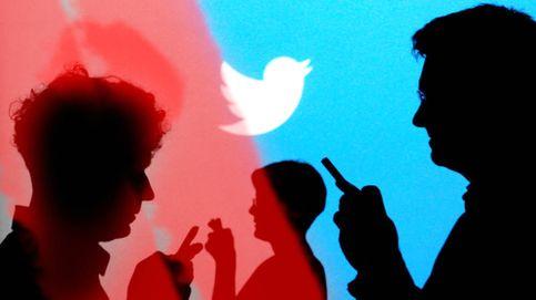 Guerra civil en Twitter: el Team Facha contra la Pandi Progre