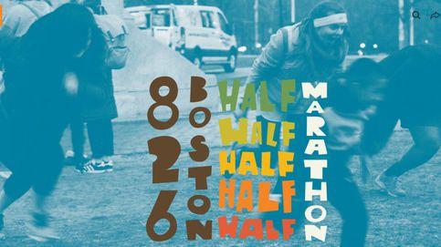 Boston volverá a correr la media, media, media, media, media maratón