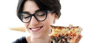 Post de Una chef privada revela cómo ahorrar dinero sin que se note en la calidad