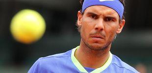 Post de Mediaset emitirá la semifinal y la final de Roland Garros