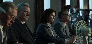 Post de Cinco claves por las que 'Chernobyl' ha vuelto loco a medio mundo