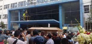 Post de Siete muertos para liberar a un líder de la Mara: así asesina el terrorismo pandillero