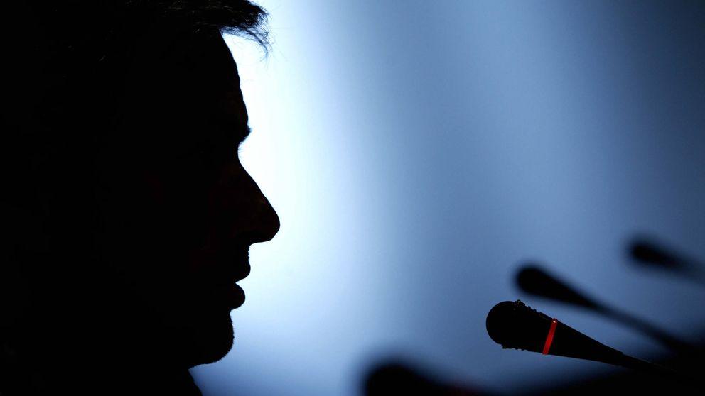 Del 'topo' Casillas al 'cono' Arbeloa: la semilla del diablo... Mourinho