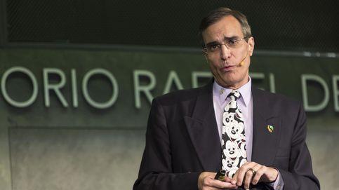 En 20 años vamos a ser inmortales: Silicon Valley desvela nuestro futuro