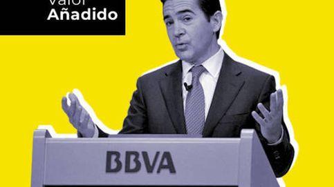 La reputación y los salarios: el 'riesgo Villarejo' llega a los bonus del Ibex