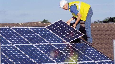 227 diputados y el principio del fin del impuesto al sol