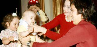 Post de Los hijos de Rocío Dúrcal buscan liquidez (pero la casa familiar sigue embargada)