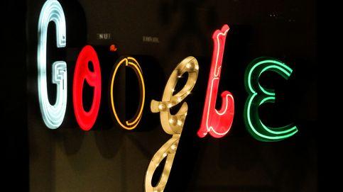 Google logra licencia como 'fintech' en Europa para competir con la banca