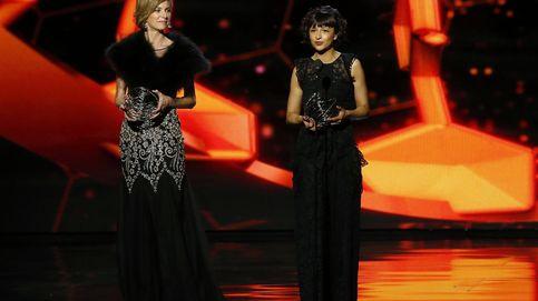 Charpentier y Doudna, Premio Princesa de Asturias de Investigación Científica