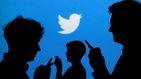 Twitter se dispara el 20% tras firmar el primer beneficio trimestral de su historia