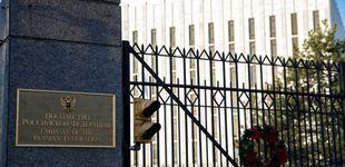 Post de EEUU y 14 países de la UE expulsan a diplomáticos rusos por el 'caso Skripal'