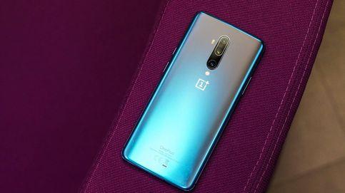 OnePlus 7T Pro: este 'smartphone' quiere ser la verdadera alternativa a Huawei y Samsung