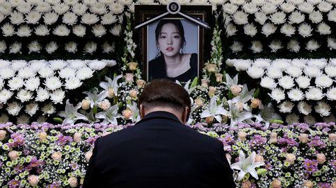 Violaciones, ciberacoso y suicidios: los escándalos ocultos del K-pop surcoreano