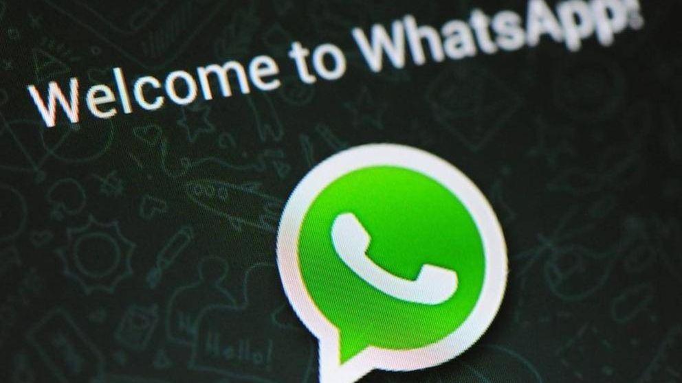WhatsApp estrena aplicación nativa para Windows y Mac. ¿Cómo funciona?