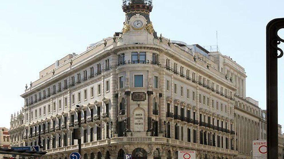 Villar Mir se jacta de que venderá los pisos más caros de Madrid en Canalejas