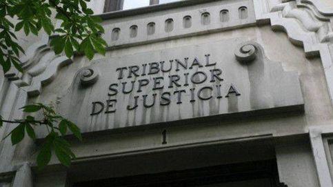 Restricciones, 8-M y elecciones: cuando el TSJM es blanco de críticas haga lo que haga