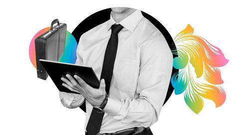 Las 110 empresas más inclusivas con el colectivo LGTBI en España