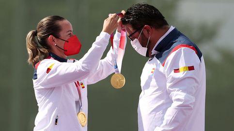 ¿Cuándo gana España sus medallas olímpicas? Un recorrido de Barcelona a Tokio