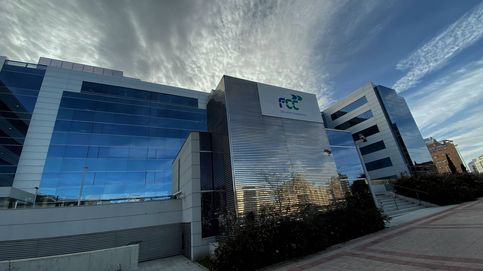 FCC ampliará su capital hasta 163 M para atender el dividendo flexible