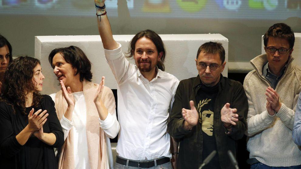 Los mercados europeos se la juegan en las elecciones españolas del 26 de junio