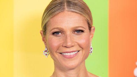 Gwyneth Paltrow nos da sus mejores claves para un día de spa casero