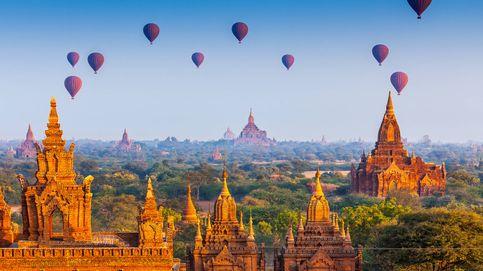 Descubre las 9 nuevas maravillas Patrimonio de la Humanidad