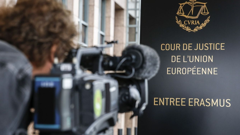 La Justicia europea acepta ahora que fijos y temporales tengan diferente indemnización