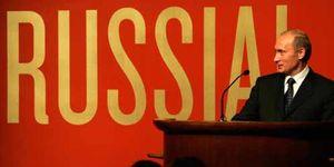Foto: El regreso de la Guerra Fría