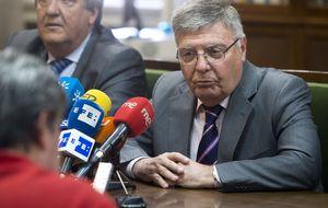 La renovación del CGPJ coloca a Carmona en Gürtel y Pescanova