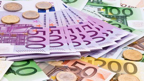 Cómo se gasta el dinero público España