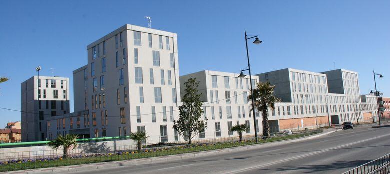 Alquileres pisos okupas y alquiler subvencionado el lado for Alquiler de pisos en parla