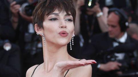Úrsula Corberó debuta en Cannes con un look que puedes copiar por menos de 50 euros