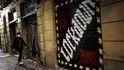 El virus avanza sin freno en Cataluña y el Govern se plantea confinamientos en casa