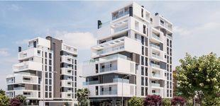 Post de Diseño de vanguardia para las nuevas viviendas de Alicante