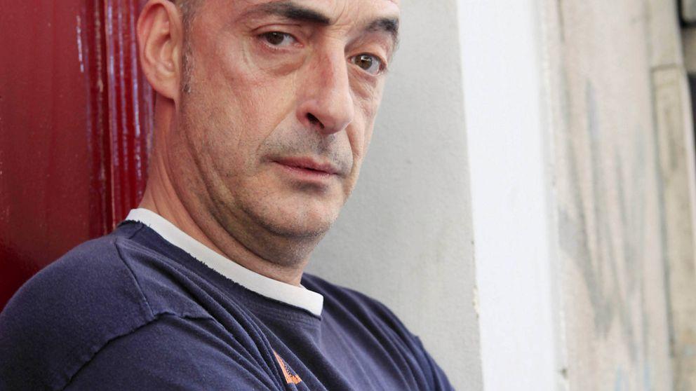 Felisuco ha vuelto: el cómico se presenta por Ciudadanos en Cantabria (y no es broma)