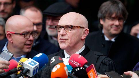 Una carta del abogado de Puigdemont alimenta la coartada de sus 'mossos' escoltas