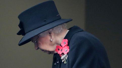 Ni Carlos ni Guillermo: los dos inesperados apoyos de Isabel II tras la muerte del duque