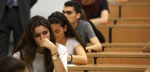 Post de Tres buenas razones para dejar de dar tanta importancia a los exámenes PISA