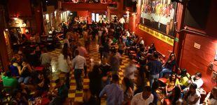 Post de Las discotecas del País Vasco deberán cobrar lo mismo a hombres y mujeres