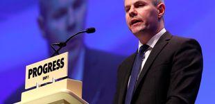 Post de Escándalo en Escocia: dimite el ministro de Finanzas por mandar mensajes a un menor