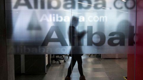 El gigante Alibaba puja por comprar Imagina para controlar el fútbol español