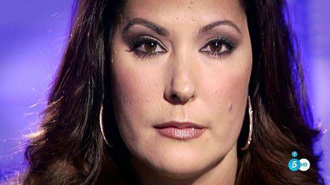 Chayo, a por todas: anuncia juicio por maltrato en programas de Telecinco